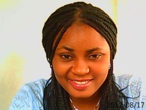 Grace Igwe