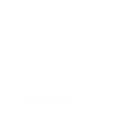 Brij Integrated Concepts